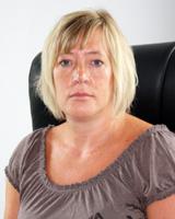 Kerstin Merz
