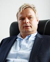 Bernd Möhlmann