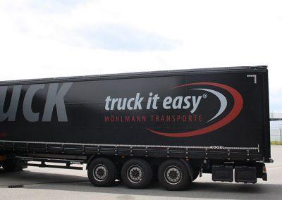 moehlmann-transporte12
