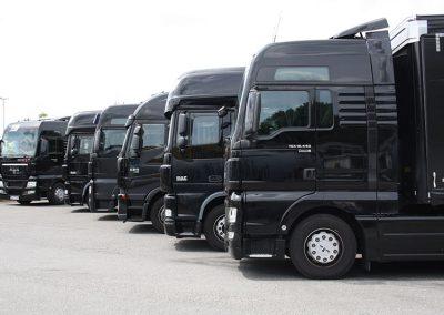 moehlmann-transporte4