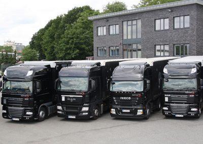 moehlmann-transporte5