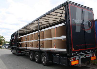 moehlmann-transporte6